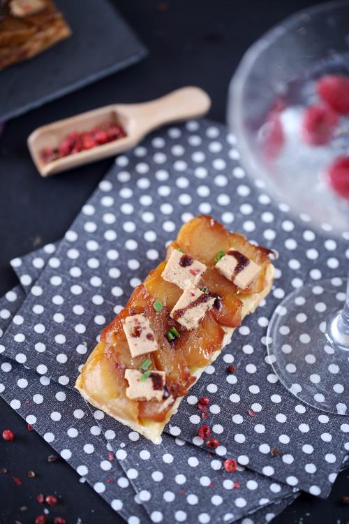 tatin-pomme-foie-gras4
