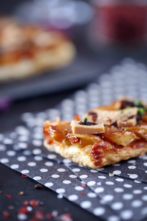 tatin-pomme-foie-gras6