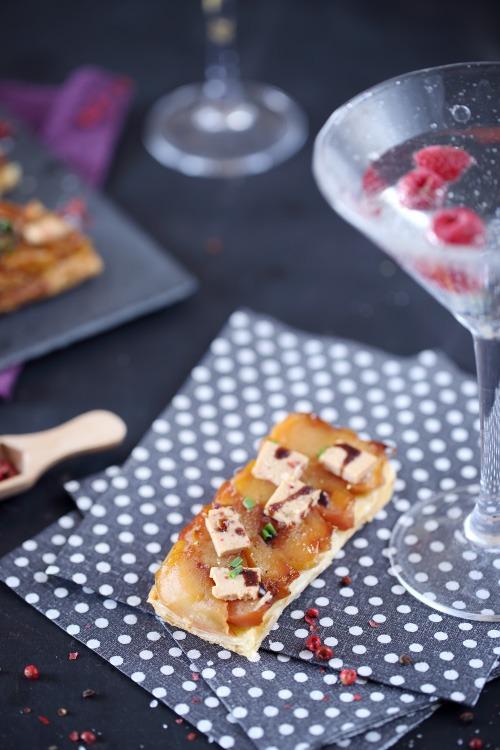 tatin-pomme-foie-gras8