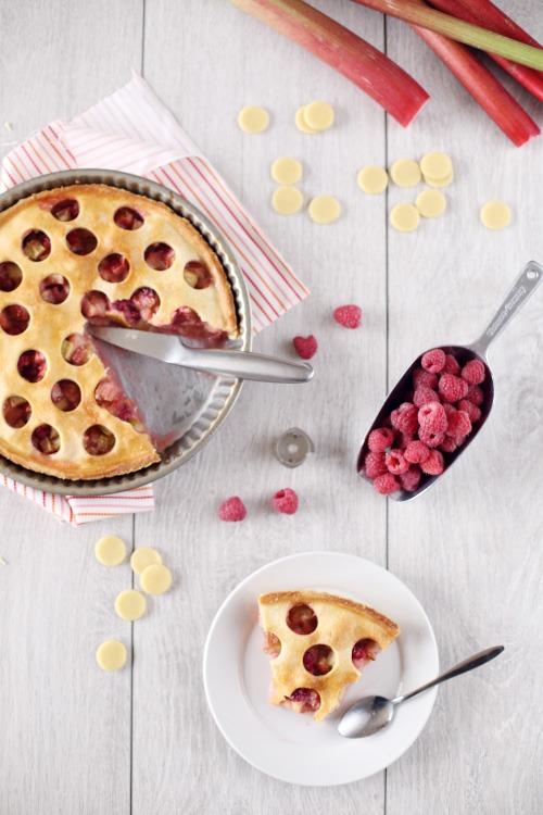 tourte-rhubarbe9