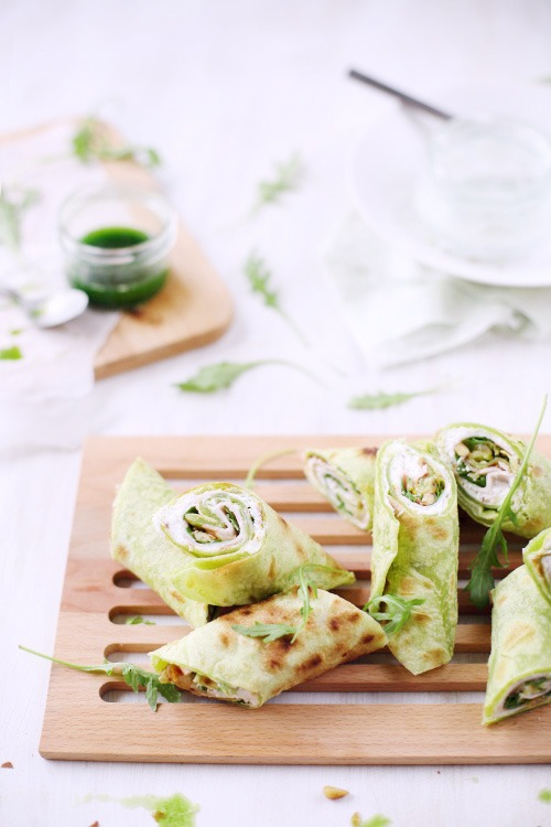 wrap-vert-chevre-pignon2 copie
