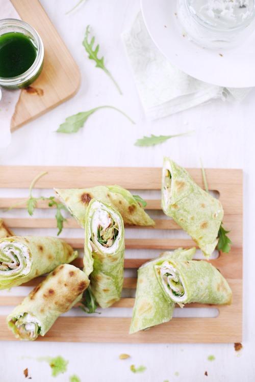 wrap-vert-chevre-pignon5 copie