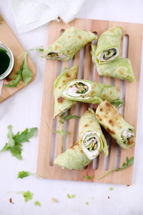 wrap-vert-chevre-pignon6 copie