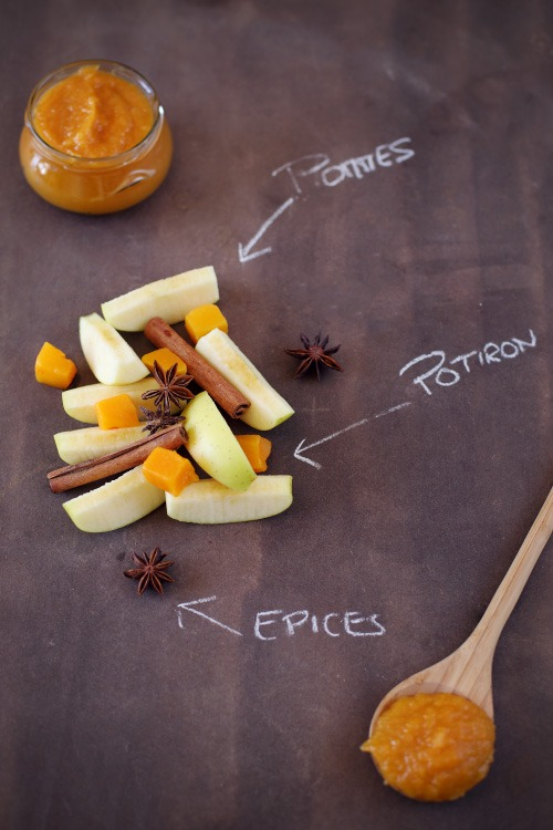compote-pomme-potiron-epices2