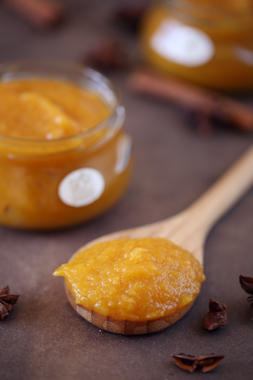 compote-pomme-potiron-epices5