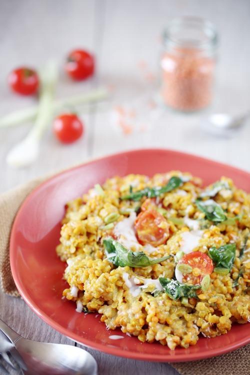 dahl-tomate-epinard