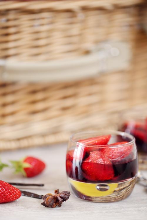 fraises-au-vin10