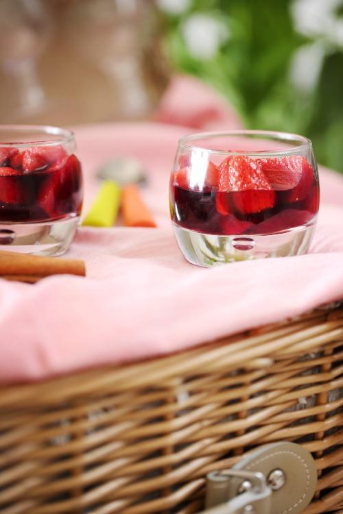 fraises-au-vin2