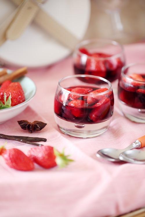 fraises-au-vin5