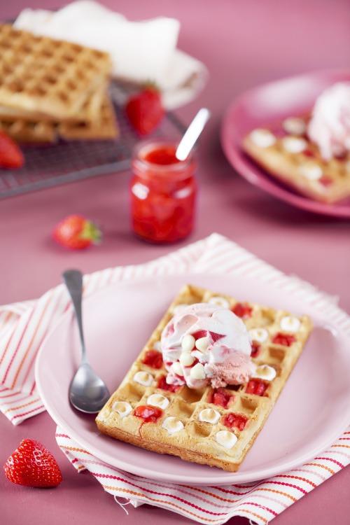 gaufre-fraise-meringue3