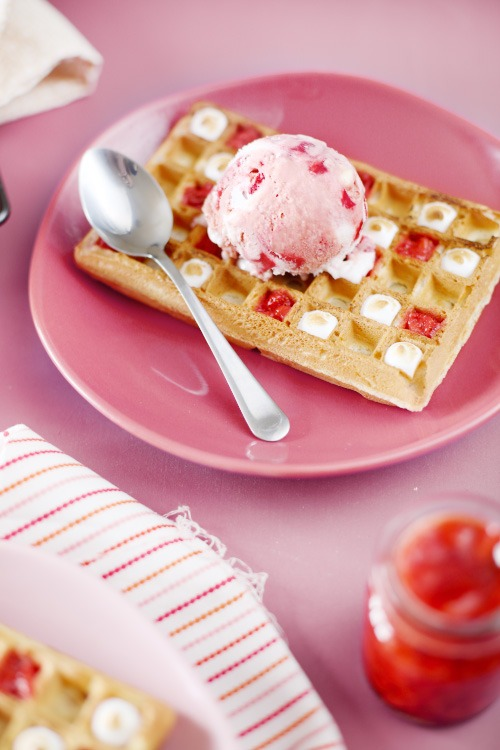 gaufre-fraise-meringue7