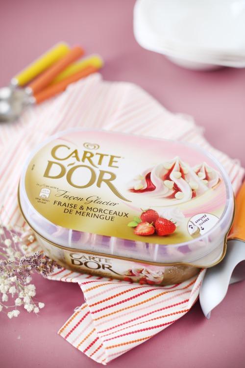 glace-cartedor-fraise-meringue2
