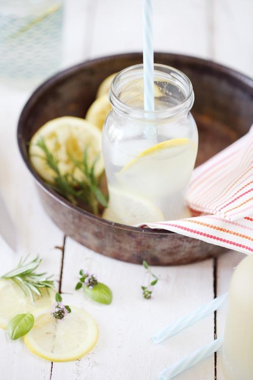 limonade6