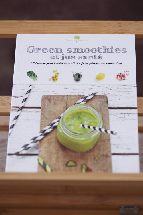 livre-green-smoothies-larousse