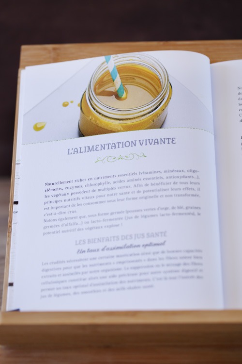 livre-green-smoothies-larousse3