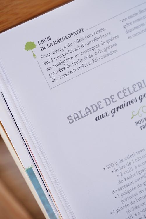 livre-recettes-detox-larousse5