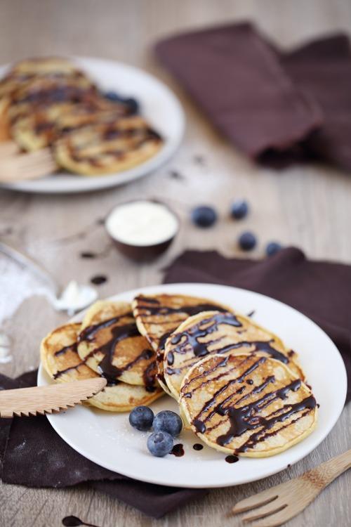pancake-rhubarbe2
