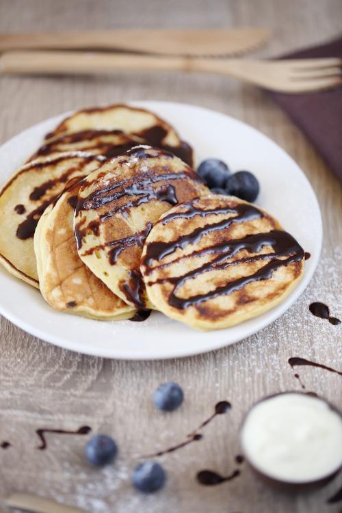 pancake-rhubarbe3