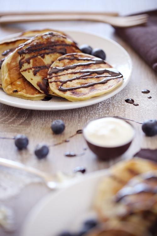 pancake-rhubarbe5