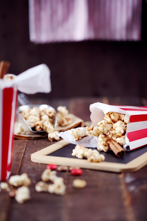 pop-corn-epices