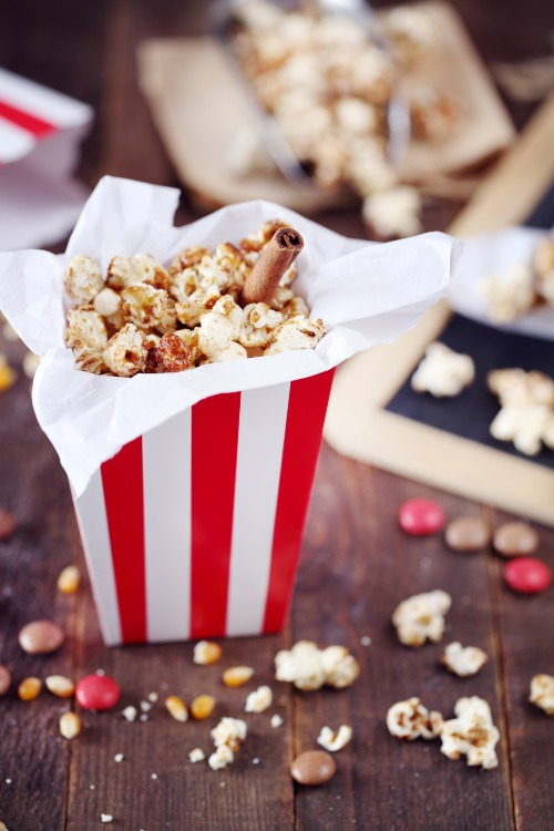 pop-corn-epices3