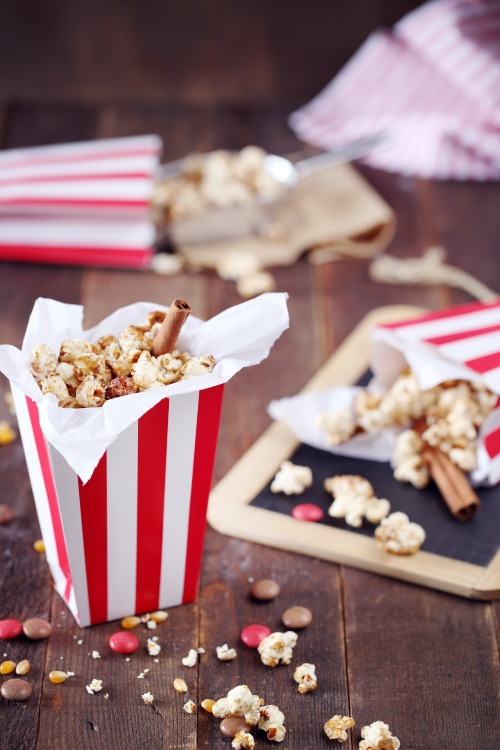 pop-corn-epices4