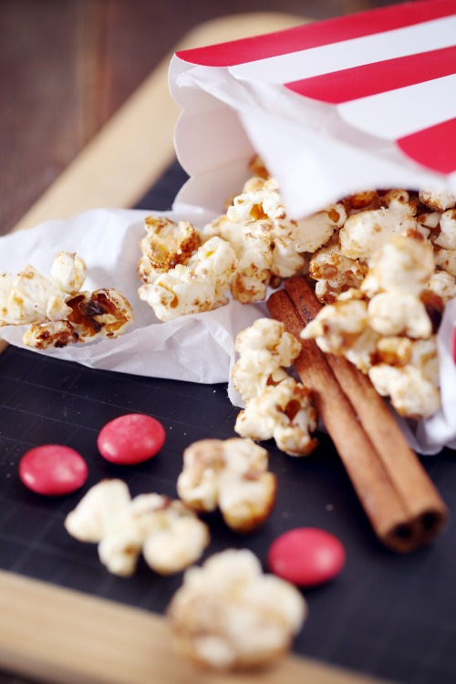 pop-corn-epices5