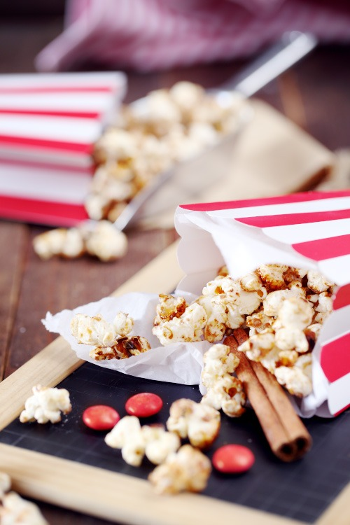 pop-corn-epices6