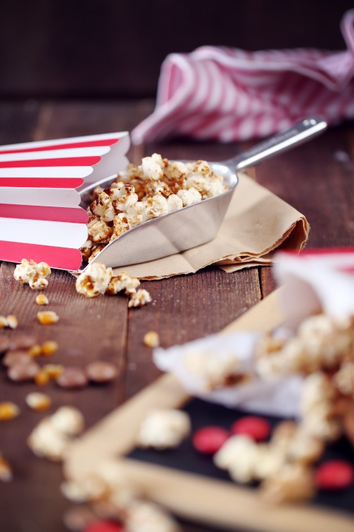 pop-corn-epices8