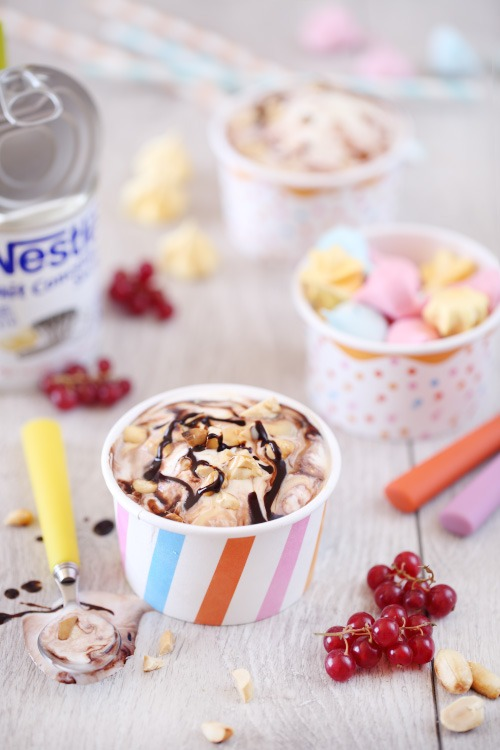 sunday-maison-chocolat-caramel-cacahuete4