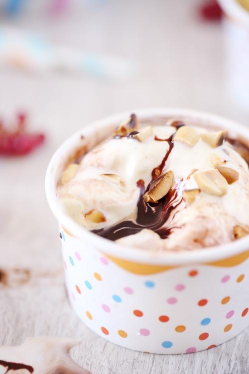 sunday-maison-chocolat-caramel-cacahuete6