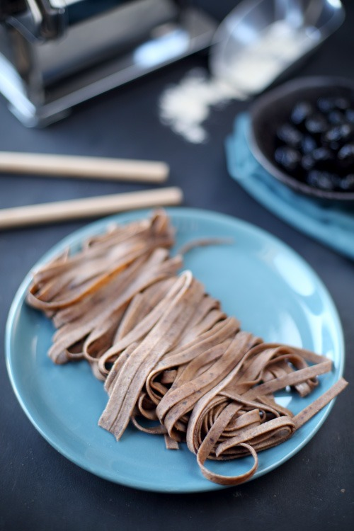 tagliatelle-olives3