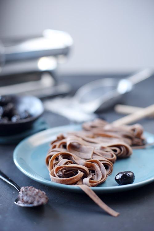 tagliatelle-olives6