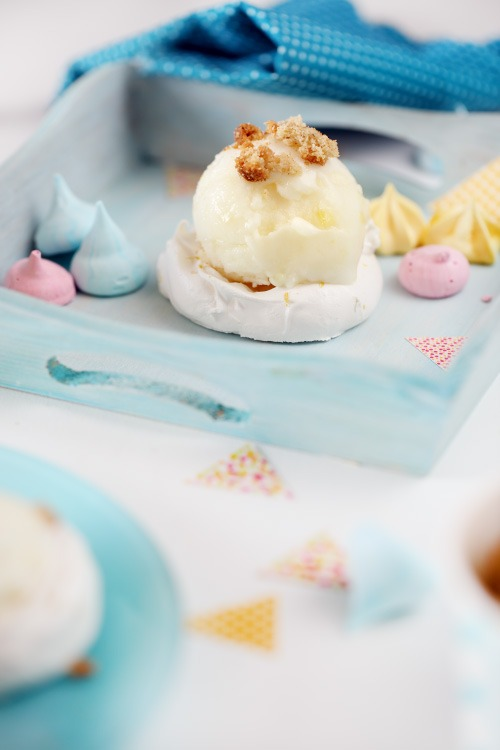 tarte-citron-glacee-meringuee2 copie