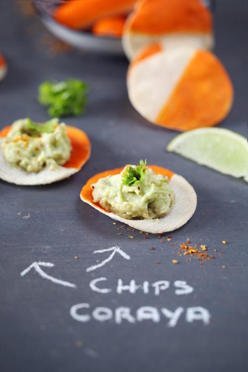 Chips-coraya2
