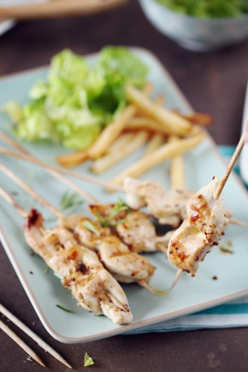 brochette-poulet-soja8