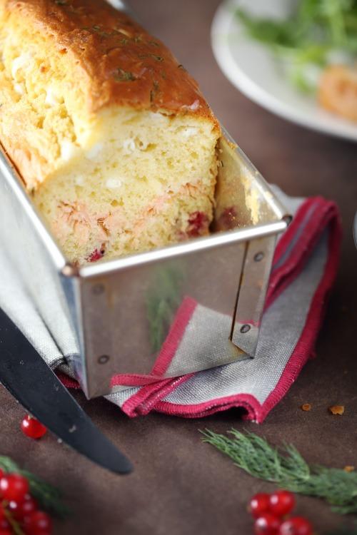 cake-saumon-groseille-feta copie