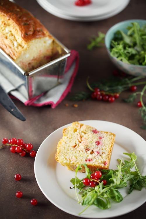 cake-saumon-groseille-feta3 copie