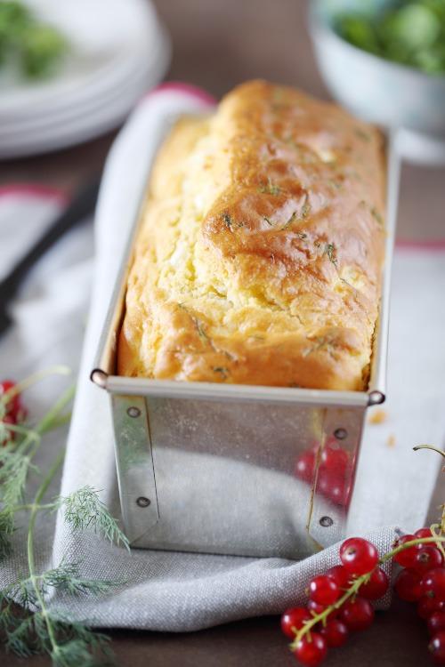 cake-saumon-groseille-feta8 copie