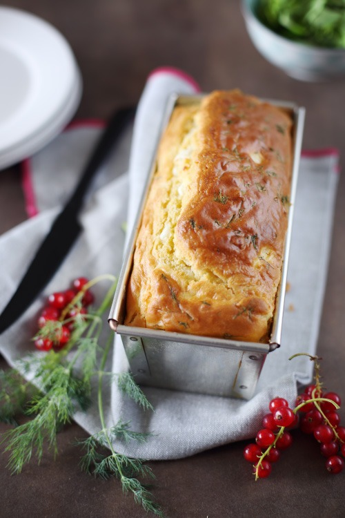 cake-saumon-groseille-feta9 copie