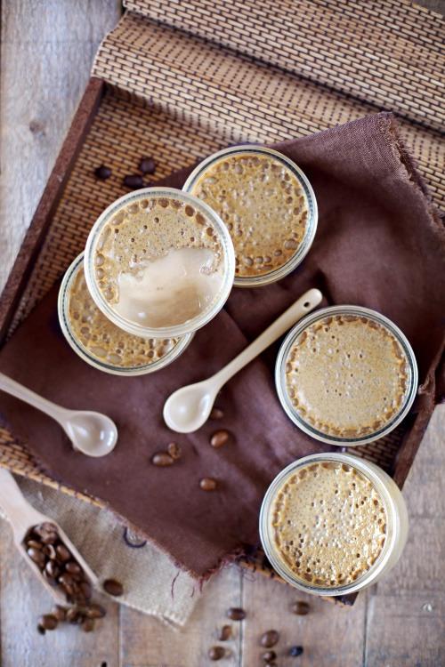 creme-cafe8
