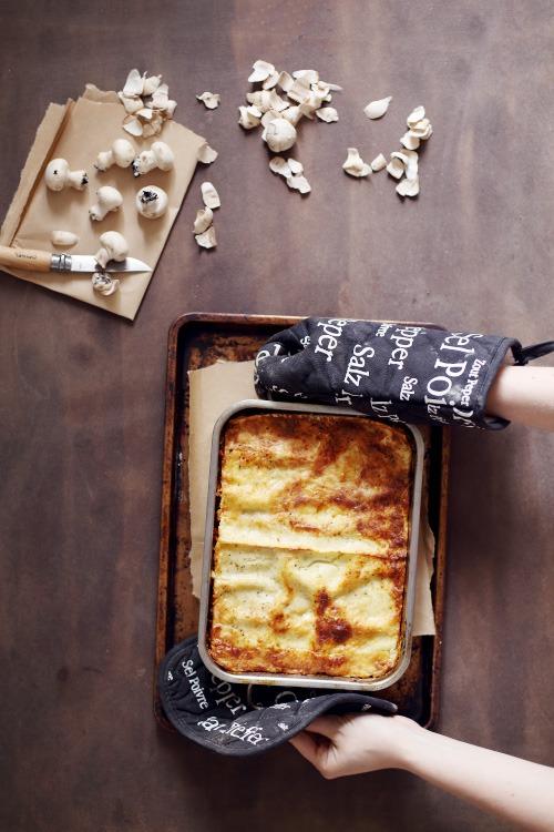 lasagne-boeuf-carotte