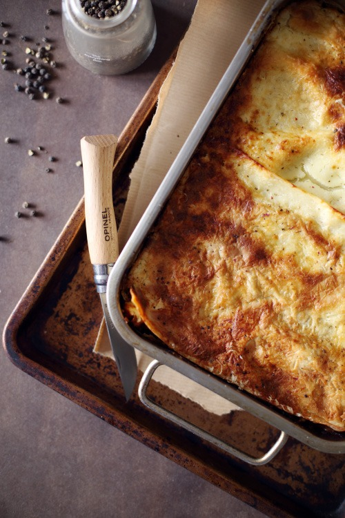 lasagne-boeuf-carotte2
