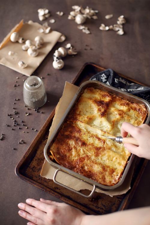 lasagne-boeuf-carotte3