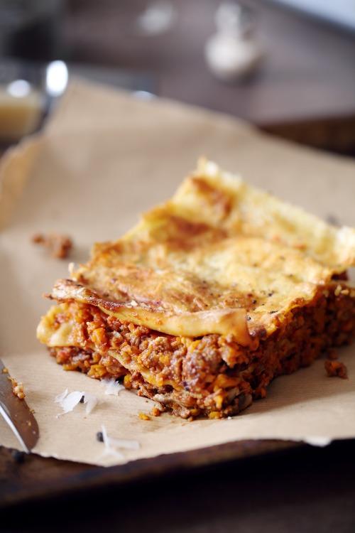 lasagne-boeuf-carotte4