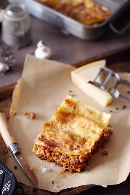 lasagne-boeuf-carotte5