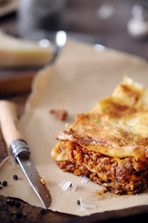 lasagne-boeuf-carotte6