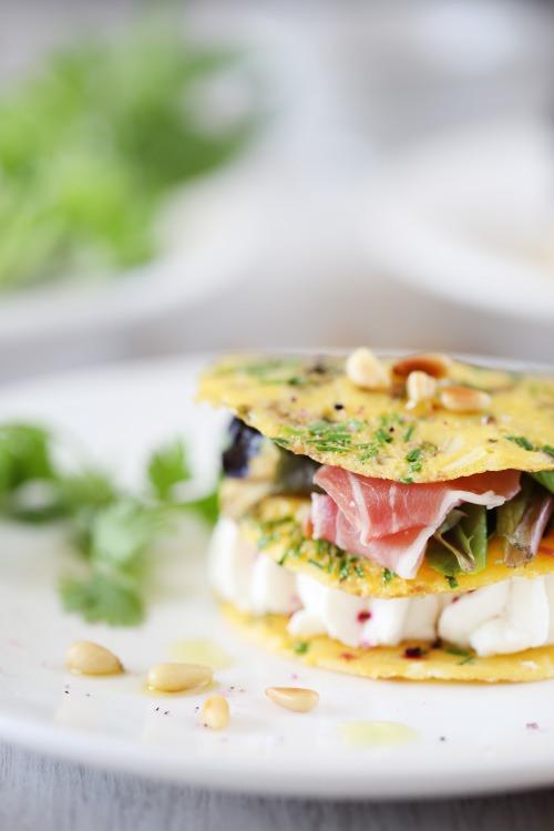 mille-feuille-omelette3