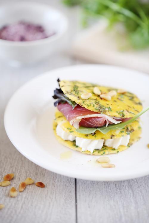 mille-feuille-omelette6