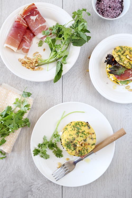 mille-feuille-omelette9